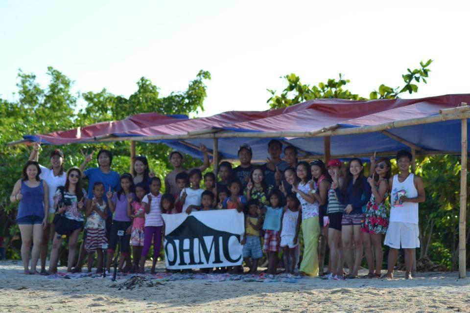 tsinelas para sa mga bata ng alibijaban island ohmcfamily