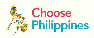 choose-philippines
