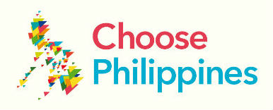choose-philippines